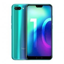 Mobitel Huawei Honor 10 64GB Dual SIM zeleni