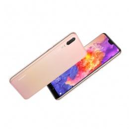 Mobitel Huawei P20 4/128GB pink zlatni