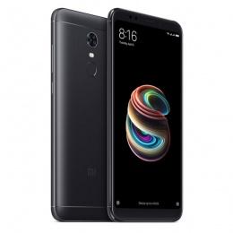 Mobitel Xiaomi Redmi 5 Plus 3/32GB Dual SIM crni