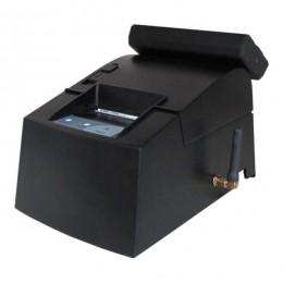 Tring Fiskalni Printer FP1