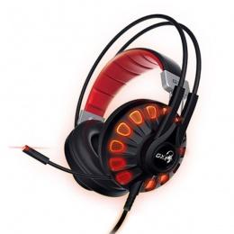 Genius slušalice HS-G680 gaming