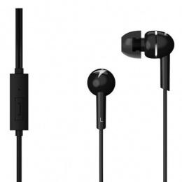 Genius slušalice HS-M300 crne