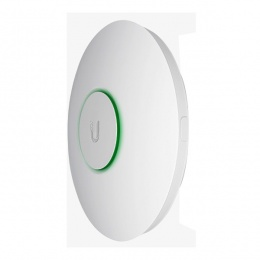 UBIQUITI UniFi Indoor MIMO, Access Point 300Mbps (UAP)