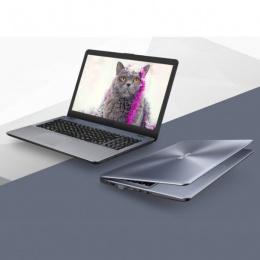 Laptop Asus X542UQ-DM142 (90NB0FD2-M01790)