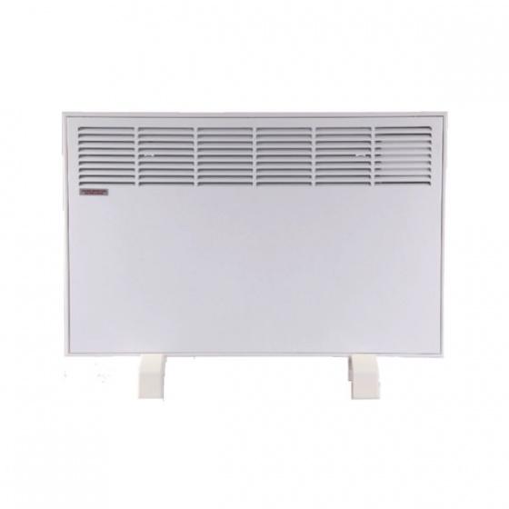 Vigo konvektor ručni 1 kW