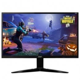 Acer monitor KG251QD 24,5