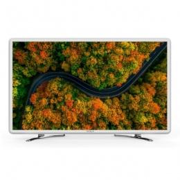 Televizor Tesla 24S307WH HD Bijela