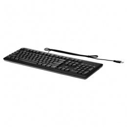 Tastatura HP USB (QY776AA)