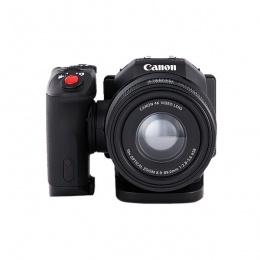 Canon kamera XC-10
