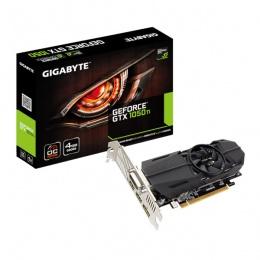 Gigabyte nVidia GeForce GTX 1050TOC LP 4GB DDR5