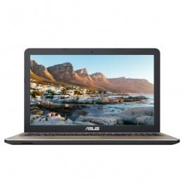 Laptop Asus X540MA-DM195T (90NB0IR1-M02670)