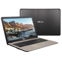Laptop Asus X540MA-DM195T (90NB0IR1-M02670)