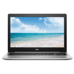 Laptop Dell Inspirion 15-5570 (DI57S-I7-128-56)