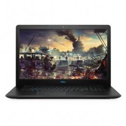 Laptop Dell G3 17-3779 (DIG317-I7-16-128-56)