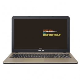 Laptop Asus X540NA-GQ005