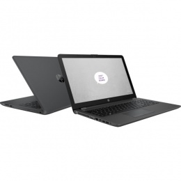 Laptop HP250 G6 (3VJ19EA)