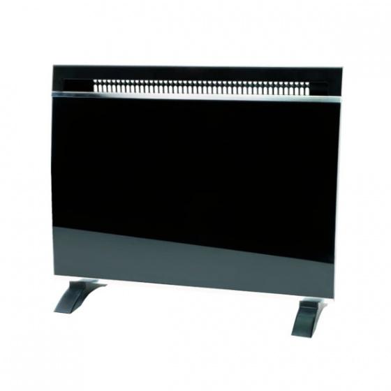 Električna panelna grijalica FK 35/BK