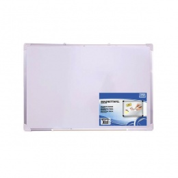 Officepoint Magnetna Tabla 120x90cm Whiteboard
