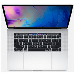 Apple MacBook Pro 15-inch (2018) Touch Bar