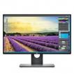 Dell U2518D 25 QHD IPS LED Monitor