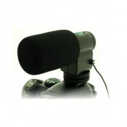 Mikrofon BRAUN TopMIc119