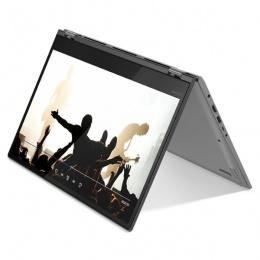 Laptop Lenovo YOGA 530-14IKB (81EK00JBSC)