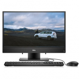 DELL Inspiron All in One 22-3277 (DAIO22BL-I3-4-1T-56)
