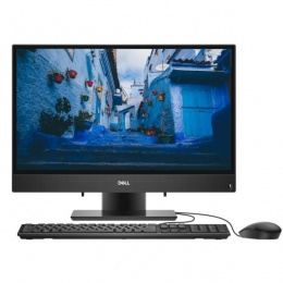 DELL Inspiron All in One 22-3277 (DAIO22-I5-4-1T-56)