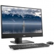DELL Inspiron All in One 22-3277 (DAIO22-P-4-1TB-56)