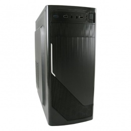 Imtec Start Intel Pentium G4400