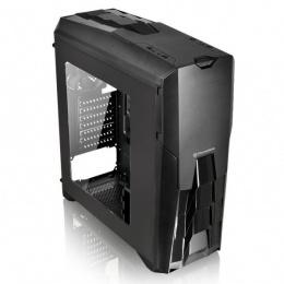 Imtec GAME Intel Core i5 8400 + nVidia GeForce 1060 3GB DDR5