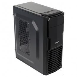 Imtec Start Intel Core i3 7100