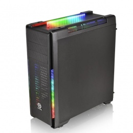 Imtec GAME Intel Core i7 8700 + nVidia GeForce 1070TI 8GB DDR5
