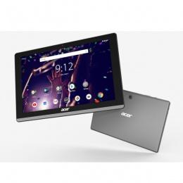 Acer Iconia 10 B3-A40 crni
