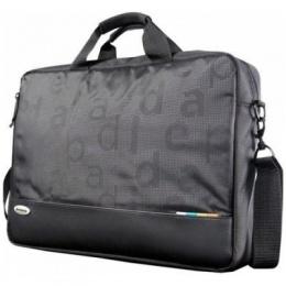 Lenovo torba za laptop 17, Toploader (88801243)