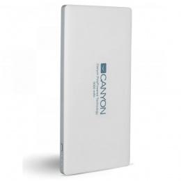 CANYON Power bank 5000mAh (CNS-TPBP5W)