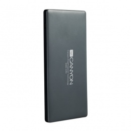 CANYON Power bank 5000mAh (CNS-TPBP5DG)
