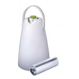 Emos lampa za kampiranje LED 3xAAA P4005