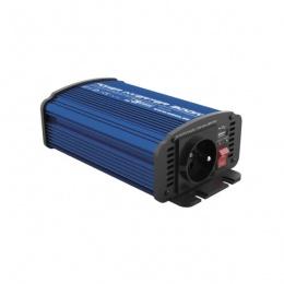 Emos pretvarač napona 12V/230V, 300W N0036