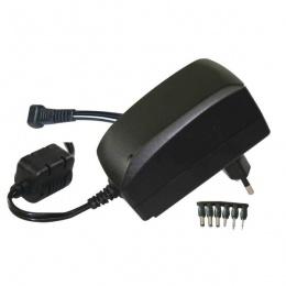 Emos punjač univerzalni USB 2500mA N3113