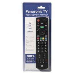 Emos daljinski upravljač za Panasonic TV KE1914