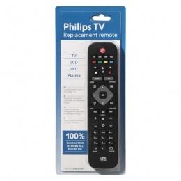 Emos daljinski upravljač za Philips TV KE1913