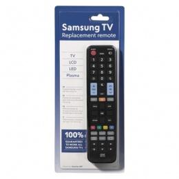 Emos daljinski upravljač za Samsung TV KE1910