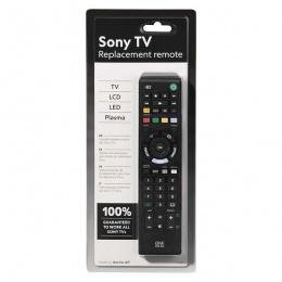 Emos daljinski upravljač za Sony TV KE1912