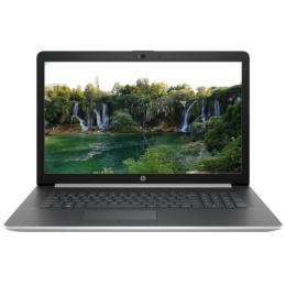 Laptop HP 17-by0005nm (4PR04EA)