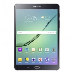 Samsung Galaxy Tab S2 8.0 T713 crni