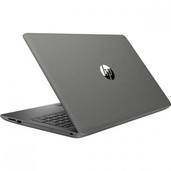 Laptop HP 15-da0014nm (4PS54EA)