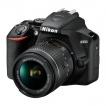 Nikon D3500 18-55mm AF-P VR