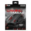 Trust GXT 505 Gaming miš