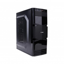 Imtec Game AMD Ryzen5 2400G 3,6 GHz APU